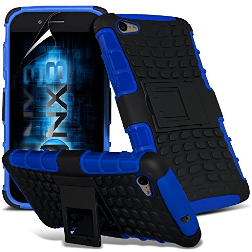 onx3r-blue-sony-xperia-xa-case-custom-made-tough-survivor-hard-rugged-shock-proof-heavy-duty-case-w-
