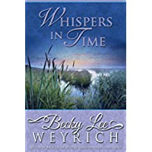 Whispers in Time (English Edition)