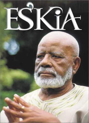 eskia-eskia-mphahlele-on-education-african-humanism-and-culture-social-consciousness-literary-apprec