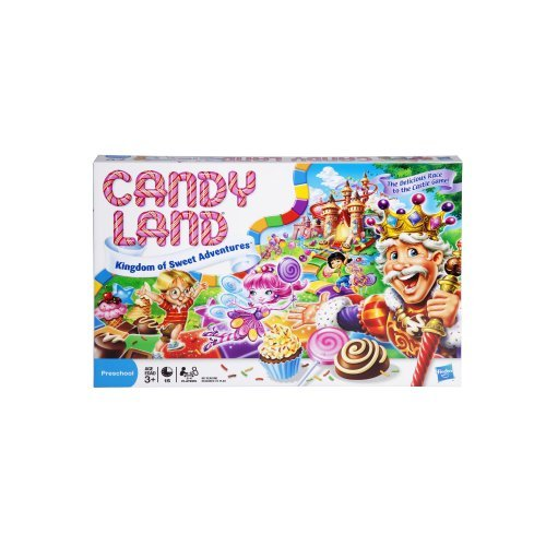 candy-land-the-kingdom-of-sweets-board-game-model-4700-s5-toys-gaems
