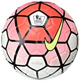 Nike Pitch PL - Unisex Football