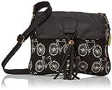 Crossbody Girls Lunch Bags