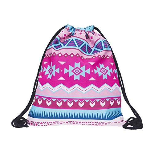 Youth-designz-Bolsa-mochila-a-la-moda-diferentes-colores-y-diseos