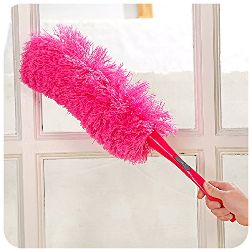 feather-duster-rimozione-polvere-ultra-morbida-flessibile-home-auto-cleaning-shan