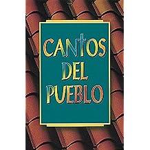 Cantos Del Pueblo