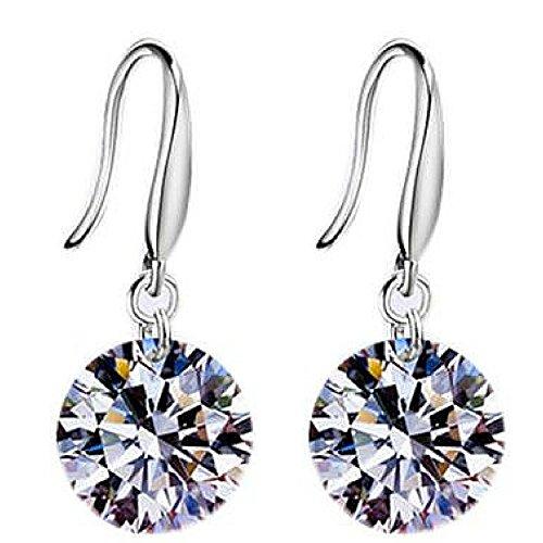 cubic-zirconia-orecchini-nudo-swarovski-argento-sterling-trapano-gioielli-accessori