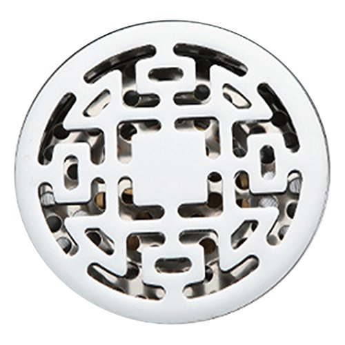 lufa-circular-floor-drain-strainer-cover-linear-bathroom-shower-strainer-cover