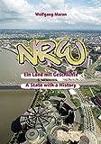 NRW - Ein Land mit Geschichte: A State with a History (Auswahl Einzeltitel Geschichte)