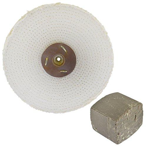pulido-de-sisal-grueso-mop-8-x-15-de-3-filas-con-el-compuesto-250g