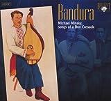 Bandura: Songs of a Don Cossack