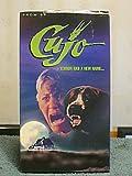 Cujo [VHS]