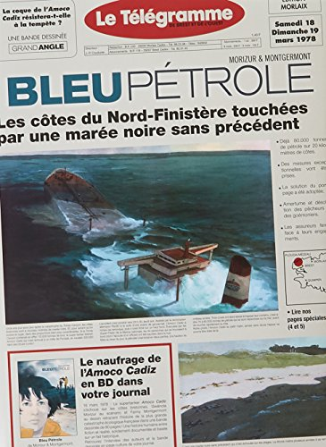 """<a href=""""/node/170157"""">Bleu pétrole</a>"""