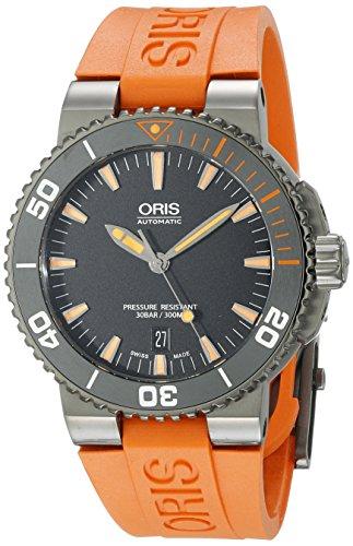 Oris - -Armbanduhr- 73376534259RS2
