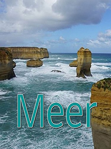 Meer Cover
