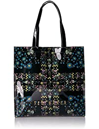 c4efcaefb Ted Baker Women s Top-Handle Bags Online  Buy Ted Baker Women s Top ...