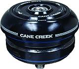 Cane Creek 40 Steuersatz 1