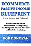 They Laughed When I Told Them That I Make Money from Home...But When I Started to Show Them How It Works... Everything Changed.Now, everyone wants me to share the things that I do to make money online.In this book bundle, I'm going to show yo...