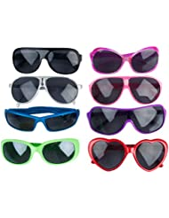 JIP Sunglasses - Assorted Designs