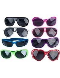 JIP Sunglasses - Assorted Designs