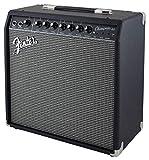 Fender Champion 40 · Amplificador guitarra eléctrica