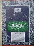 Staufen Briefblock blanko DIN A5 50Blatt