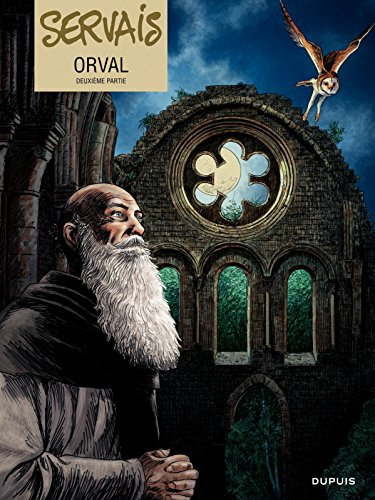 orval-tome-2