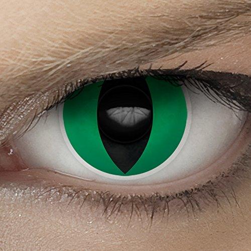 hochwertige-sfx-spezialeffekt-kontaktlinsen-anakonda-fur-den-professionellen-einsatz-bei-theater-fil