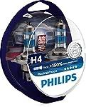 Philips MT-PH 12342RVS2 Racing...