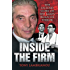 Inside the Firm - The Untold Story of The Krays' Reign of Terror