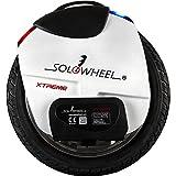 Solowheel, Xtreme - Bianco