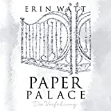 Paper Palace. Die Verführung: Paper-Reihe 3