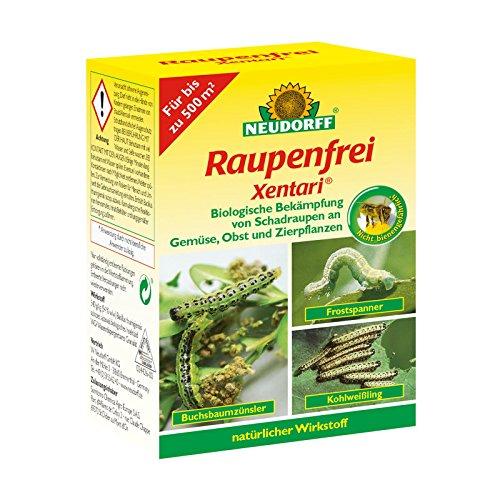 neudorff-oruga-libre-xentari-25-g-contra-boj-pyralidae-en-buchs-arboles