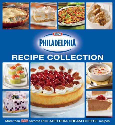 philadelphia-cream-cheese-recipe-collection-recipe-binder-by-editors-of-favorite-brand-name-reicpes-