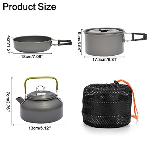 082c4cf92c3d Kettles for water. Electric kitchen kettles, cordless kettles ...