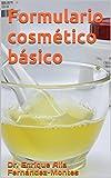 Image de Formulario cosmético básico