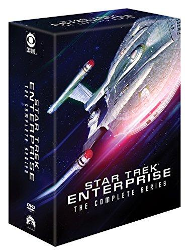Star Trek:...