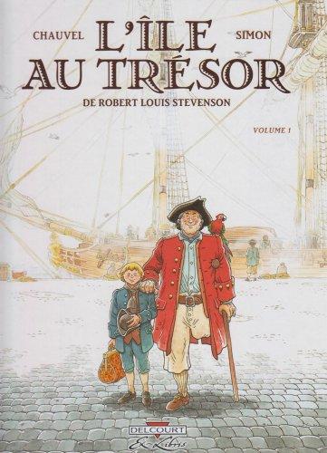 """<a href=""""/node/16442"""">L'île au trésor</a>"""