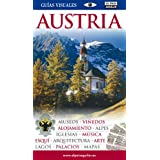 Austria (Guias Visuales)