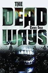 Dead Ways