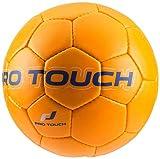 Pro Touch Handball GAME blau / orange Gr. 0 - 2, Größe:2