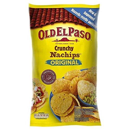 i-vecchi-chip-el-paso-nachips-croccanti-185g-std-prezzo-unitario-old-el-paso-chips-std-crunchy-nachi