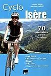 CYCLO ISERE