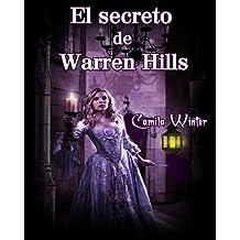 El secreto de Warren Hills