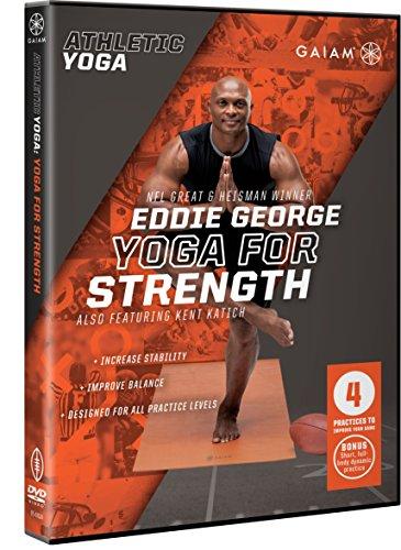 athletic-yoga-yoga-for-strength-w-eddie-george