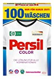 Persil Color-Pulver