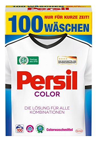 persil-color-powder-1er-pack-1-x-100-washloads-great-opportunity-by-best-for-you