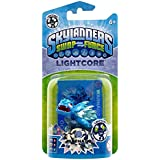 Skylanders SwapForce: Light Core Warnado