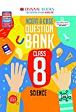 Year after year CBSE has been introducing changes in the curriculum of various classes. We, at Oswaal Books, closely follow every change made by the Board and endeavour to equip students with the latest Study Material to prepare for the examinations....