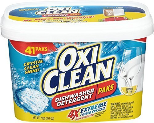 oxiclean-extreme-power-crystals-packs-detergent-lemon-clean-41-count-by-oxiclean