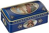 Haeberlein Metzger Elisenschatulle, 1er Pack (1 x 150 g)